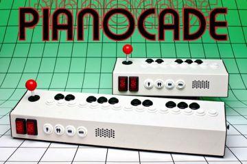 pianocade1