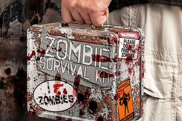 zombiesurvival1