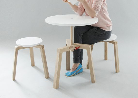 Height Adjustable Chairs, Especially Ones For Office Use, Are Plenty  Common. What We Seem To Be Missing, Though, Are Height Adjustable Tables  That Your Kids ...