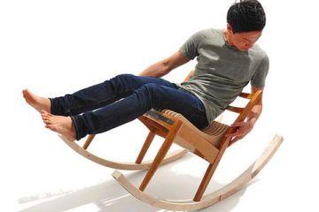 artful-dodger-chair