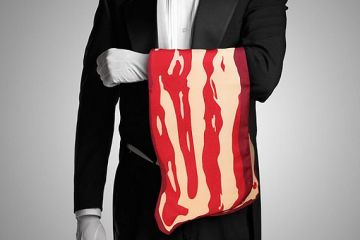 bacon-tea-towel