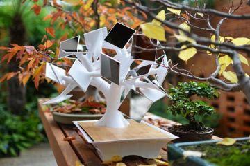 electree-bonsai-gadget-charger