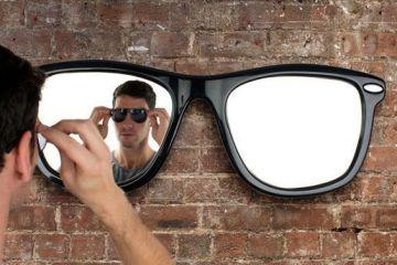 looking-good-mirror