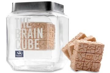 brain-cube