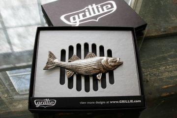 grillie1