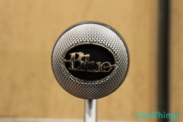 nessie-microphone_11