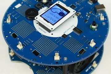arduinorobot1