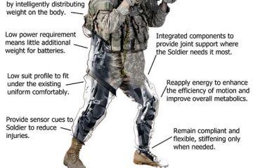 warriorwebsuit2