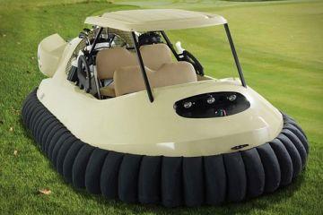 golfcarthovercraft1