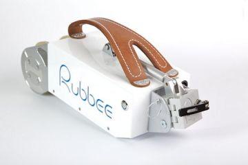 rubbee1