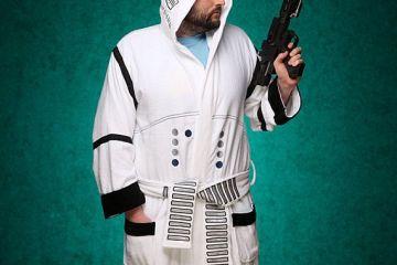 stormtrooper-bathrobe