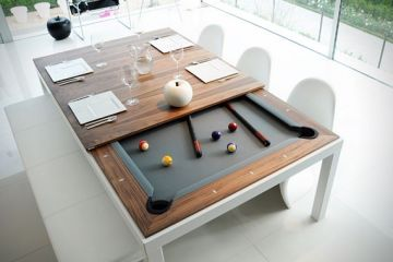 Fusion-Pool-Tables-1