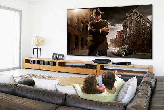 Tv Panel Furniture