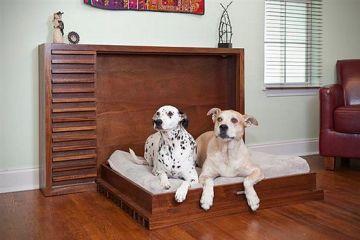 Murphy-Pet-Bed-1