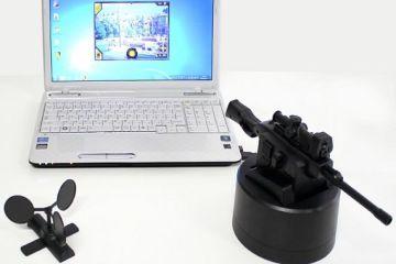 USB-sniper-BB-rifle-2