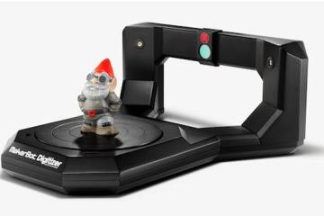 makerbot-digitizer-1