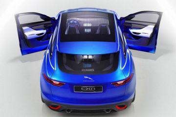 jaguar-c-x17-crossover-2