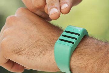 kapture-wristband-1