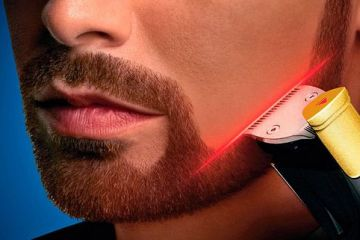 philips-laser-beardtrimmer-1