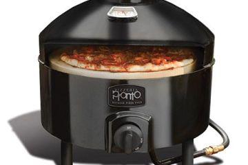 pizzeria-pronto-outdoor-pizza-oven-1
