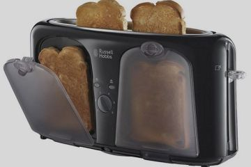 easy-toaster-1