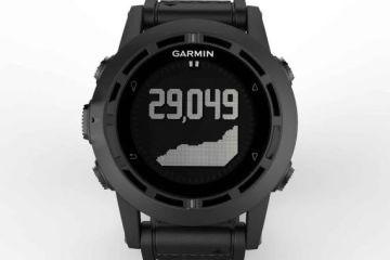 garmin-tactix-2