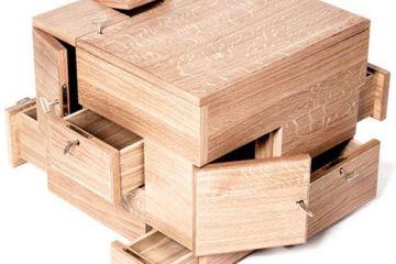 shrine-storage-cube-1