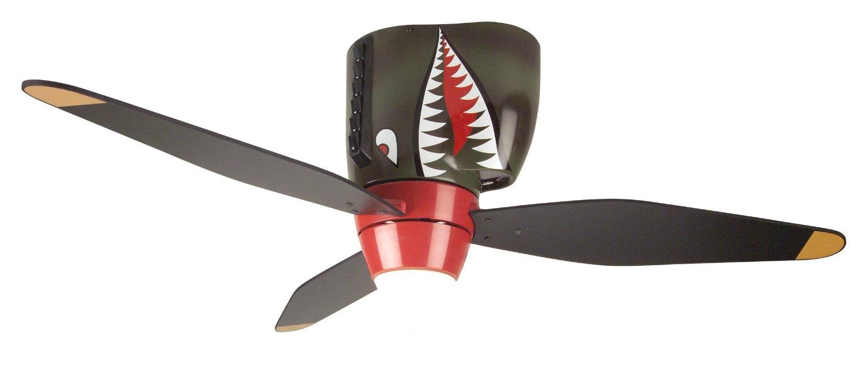 cool flush mount ceiling fans. Just Cool Flush Mount Ceiling Fans H