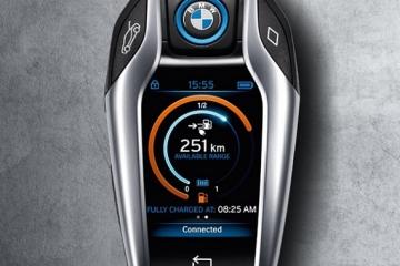 BMW-i8-smart-key-fob-1
