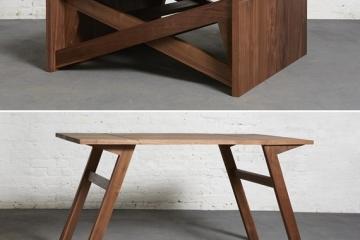 MK1-Transforming-Coffee-Table-1