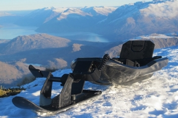 Snolo-Sleds-Stealth-X-2