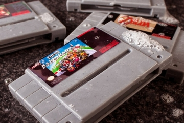 gamer-cartridge-soaps-1