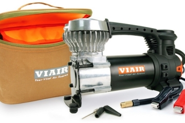 viair-88p-portable-air-compressor-3