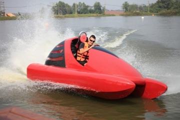 wokart-watercraft-1