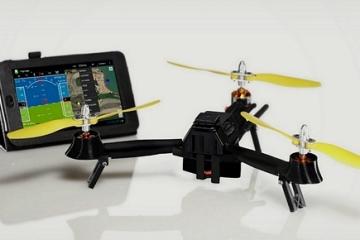pocket-drone-2