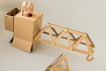 strawbees-construction-toy-4