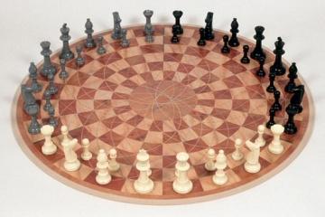three-man-chess-1