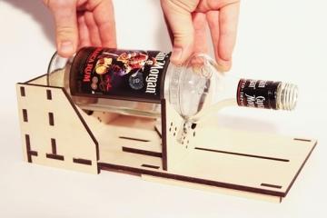 c-c-bottle-cutter-1