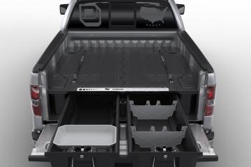 decked-pickup-storage-drawers-1