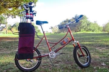 golf-bike-0