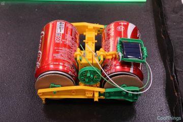 super-solar-recycler-7