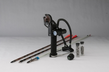 suvival-slingshot-archer-1