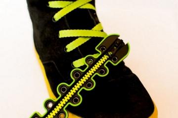 zipped-shoe-converters-1