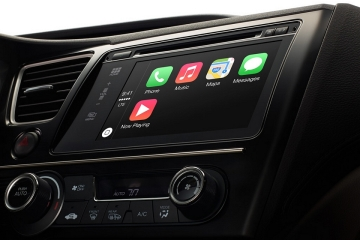 apple-carplay-1
