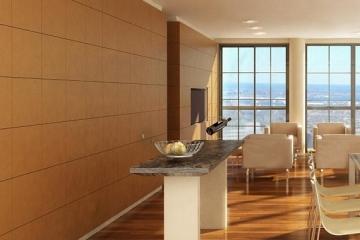 resource-furniture-stealth-kitchen-3