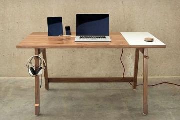 artifox-desk-1-570
