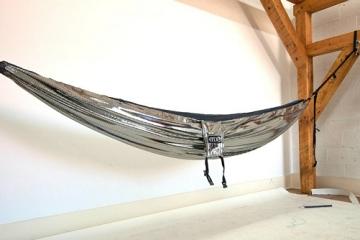 disco-hammock-1