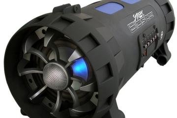 pyle-street-blaster-1