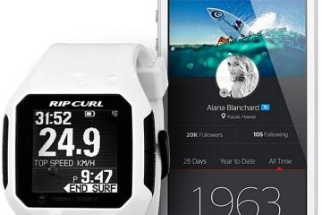 rip-curl-gps-surf-watch-1