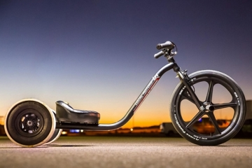 verrado-electric-drift-trike-1